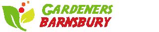 Gardeners Barnsbury